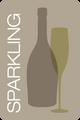 2004 Laurent Perrier Champagne Brut Millesime (magnum)