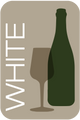 2014 Cruse Wine Company Pinot Gris Delfino Vineyard