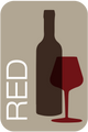 2003 Willakenzie Estate Pinot Noir 'Pierre Leon'