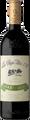 2007 La Rioja Alta Gran Reserva 904