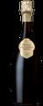 2004 Gosset Champagne Celebris Extra Brut