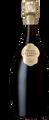 2004 Gosset Champagne Celebris Extra Brut (1.5L)