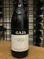 1990 Gaja Barbaresco Sori Tilden