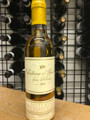 1995 Chateau d'Yquem (375ml)