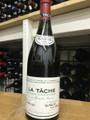 1991 DRC La Tache