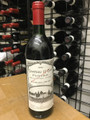 1990 Chateau Le Gay