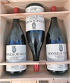 2010 Comte Georges de Vogue Bonnes Mares (1.5L)