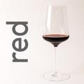 2001 Whitehall Lane Winery Cabernet