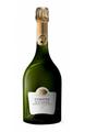 2007 Taittinger Comtes de Champagne Brut Blanc de Blancs