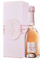 2009 Deutz Champagne Amour de Deutz Rose (375ml)