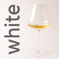 1999 Domaine Peyre Rose Oro Blanc