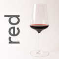 1999 Yarra Yering Pinot Noir 1.5L