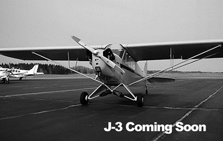 j3comingsoon450.jpg