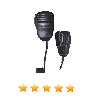 best-two-way-radio-speaker-microphones.png