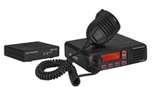 Vertex EVX-Link Package [VHF 50-Watt Digital]