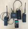 Vocality Radio Over IP Land Mobile Radio Interoperability Kit