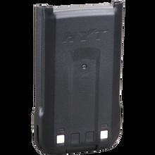 HYT BL1719 Lithium-Ion Battery 1650mAh [TC-580 TC-518 TC-508]