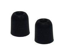 Memory Foam Comfort Eartips [Comfort-Ear]