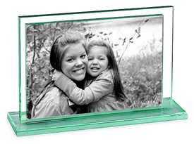Grafton Horizontal Photo Frame 4 x 6 4290-45