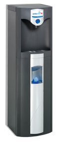 Arctic Chill Water Cooler