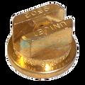 Brass T-Jet Nozzle