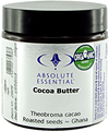 Organic Cocoa Butter 100g- Absolute Essentials