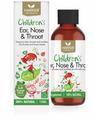 Harker Herbals Children's Ear, Nose & Throat (150ml)