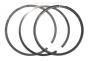 186 F Piston Ring
