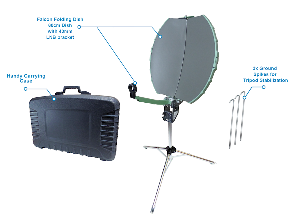 diagram fln fta2?t=1408504675 folding portable satellite dish tripod kit rv caravan camping