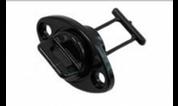 Equinox Kayak  Drain Plug Kit