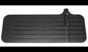 Future Beach Pedal Boat Rudder Kit WB203 / WB400