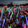 LED_foam_sticks_party_nightclub_enjoy_festival_light