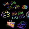 Glow_Sticks_Bracelets_kingofsparklers