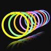 Glow_Sticks_Bracelets_wedding_kingofsparklers2