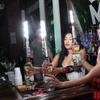 LED_Bottle_Batons_kingofsparklers
