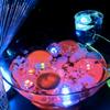 LED_ice_cube_margarita_drink_nightclub_bucket_icebucket