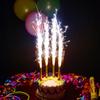 Cake_sparkler_sparklers_party_nightclub_supplies