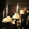 Cake_Sparklers_kingofsparklers