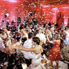 party_poppers_wedding_confettis_confetti