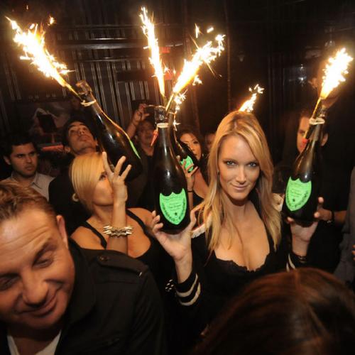 vip_sparklers_bottle_baton1
