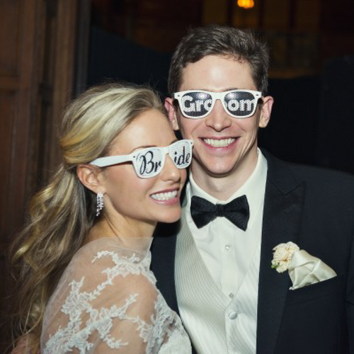 miami-wedding-custom_sunglasses_kingofsparklers_wedding