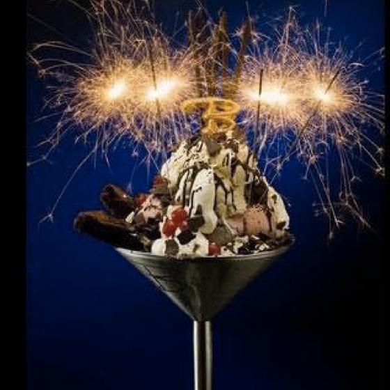 Premium_Dessert_Sparklers_kingofsparklers
