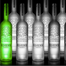led_bottle_sticker_nightclub_miami_light_white_color_drink