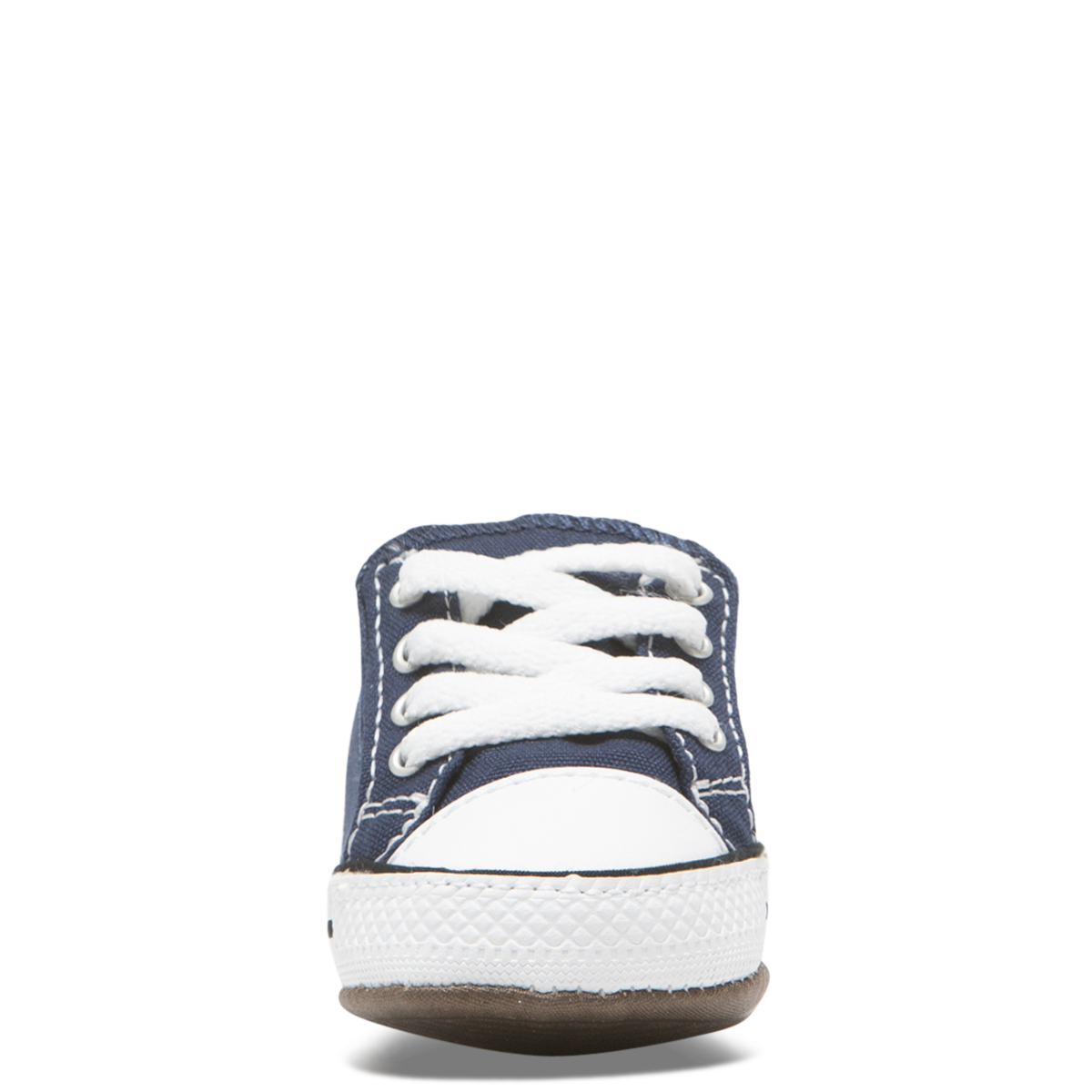 Converse Chuck Taylor All Star Cribster Canvas Colour Mid NavyNatural IvoryWhite