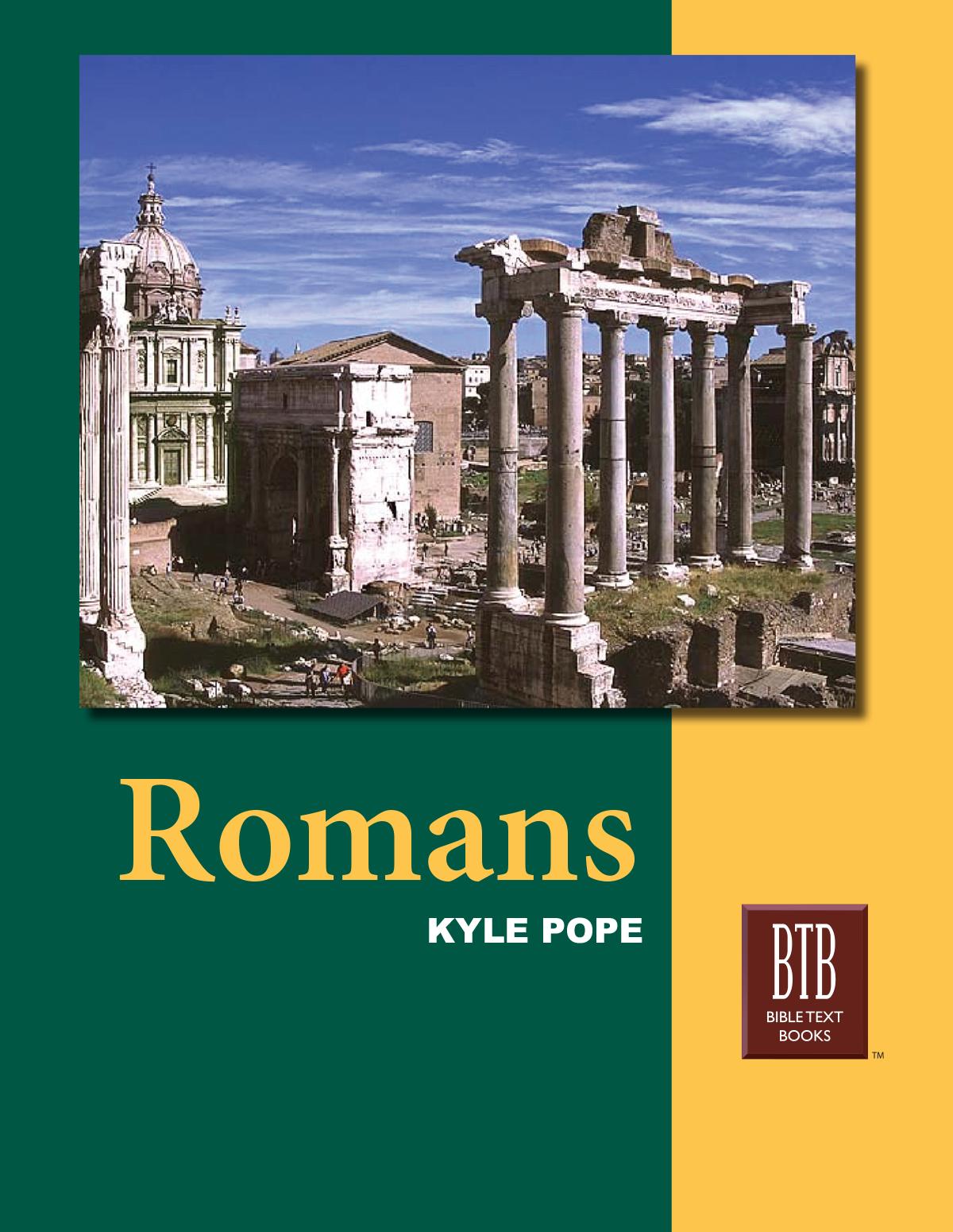 btb-romans-cover-front.png
