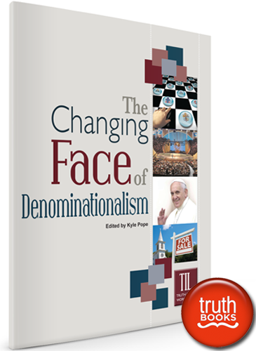 changing-face-of-denominationalism-medallion.png