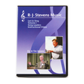 Song Worship Leader's Instructional DVDs