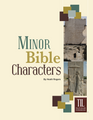 TIL Minor Bible Characters