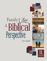 TIL Family Life: A Biblical Perspective