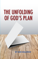 The Unfolding of God's Plan